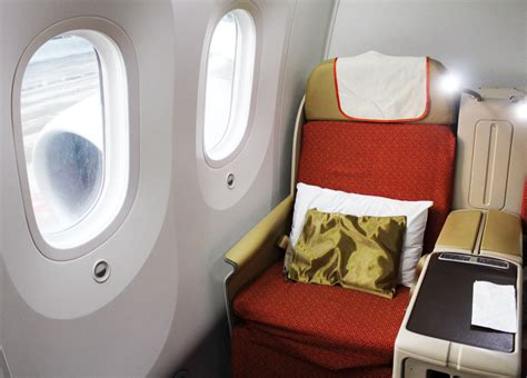 air india business class seat numbers air india business class on 787 dreamliner review maa