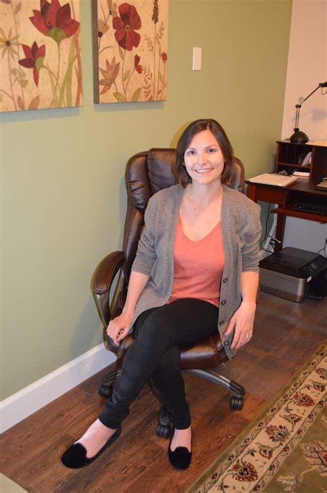 therapy abilene marriage family therapy abilene christian design bild