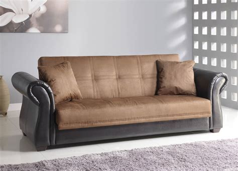 fiber sofa chocolate micro fiber adjustable sofa