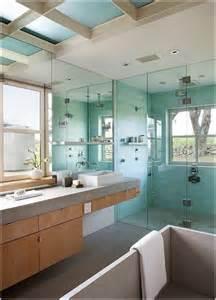 Spa Style Bathroom Ideas Spa Style Bathroom Designs For Your Inspiration