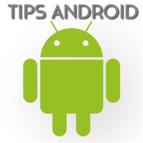 cara membuat game android tidak lemot cara mengatasi android lemot tanpa aplikasi tambahan