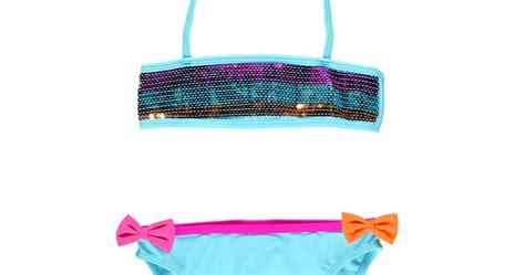 kz ocuk alt giyim modelleri boynerde lc wakiki 2013 yaz kız 199 ocuk bikini modelleri moda kadın