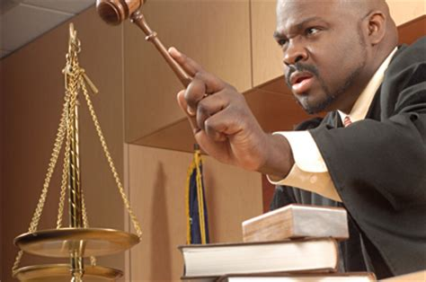 Contempt In Probate And Family Court Mba by Orange County Contempt Of Court Orders Attorney Oc