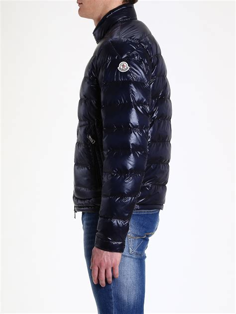 ultra light down vest ultra light down jacket acorus by moncler padded jackets