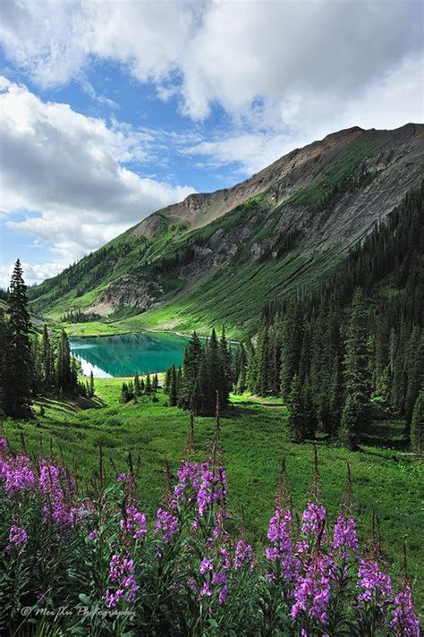most scenic places in colorado the 15 most beautiful places to visit in colorado page 4