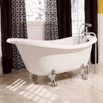 rona bathtubs bathtubs buyer s guides rona rona