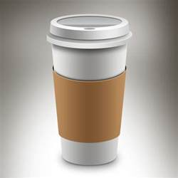 coffee cup coffee cups psd graphicsfuel