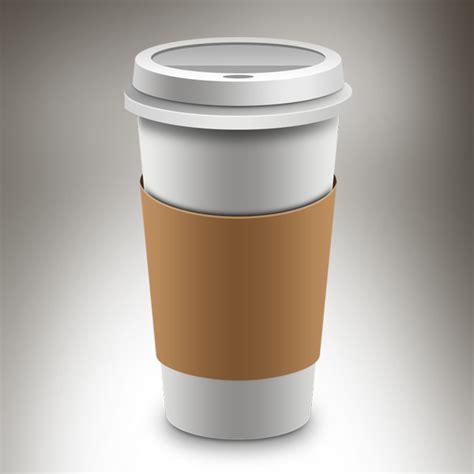 coffee cups coffee cups psd
