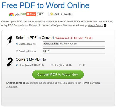 convert pdf to word docx online batch convert docx to pdf online