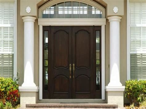 Attractive Front Doors Planning Ideas Wood Beautiful Front Door Beautiful Front Door Paint Ideas Front Door