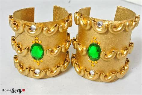 how to make ancient jewelry m 225 s de 1000 ideas sobre disfraz de egipcia en