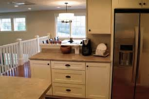 White Shaker Style Kitchen Cabinets by White Kitchen Cabinets Shaker Style Cliqstudios