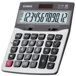 Kalkulator Casio Dj 220d Dj 240d casio dx 120s ordinateurs de poche calculatrices casio pb fx cfx pockets casio dx 120s