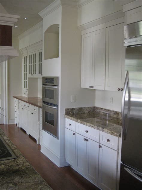 kitchen cabinet contractor 100 kitchen cabinet painting contractors kitchen