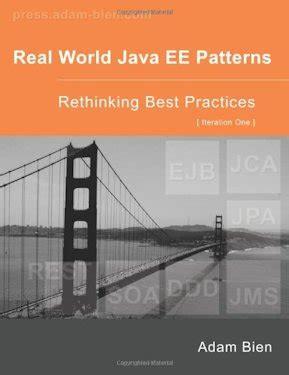 java pattern book design patterns java glossary