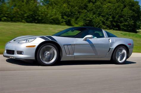 grand sport corvette specs 2012 corvette grand sport 0 60 performance specs html