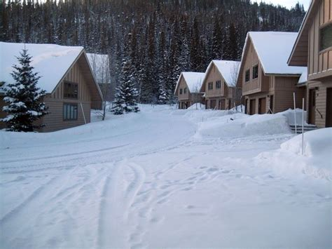 Big Horn Cabin Rentals by Big Horn Vacation Rental Vrbo 500710 3 Br Mountain