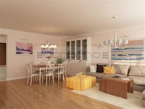 raumgestaltung ideen wohnzimmer acherno moderne interpretation eines klassischen wohndesigns