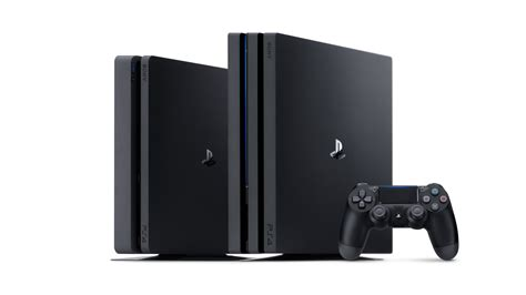 playstation 4 vs pc which is right for you ps4 vs ps4 pro which is right for you ps4 home