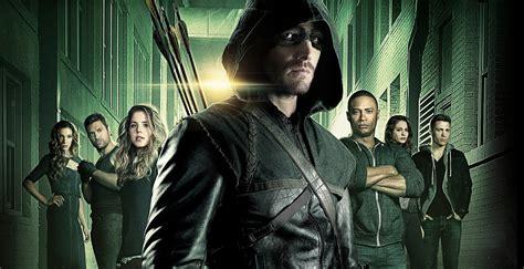 Top 7 Actors On Tv by Le Nouveau Look De Black Canary Dans Arrow Saison 3