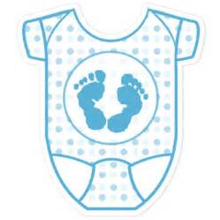 baby feet template cliparts co