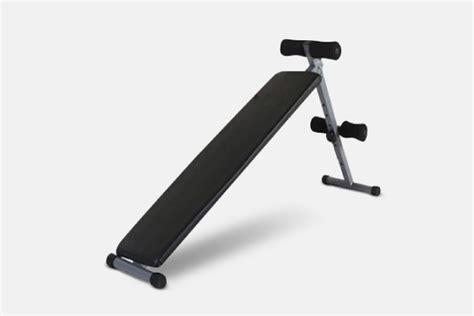 Treadmill Elektrik Venice Mb 2 Fungsi jual peralatan latihan kardio terlengkap lazada co id