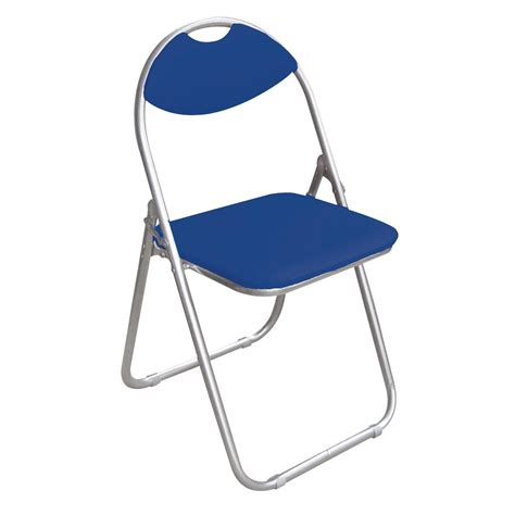 But Chaise Pliante by Chaise Pliante Bleue Tabouret De Bar Accessoires De