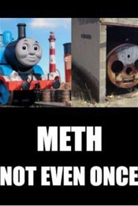 Show Me Some Memes - geeking on talkchain show me some dank memes