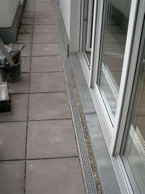 terrasse entwässerungsrinne entw 228 sserungsrinne terrasse m 246 bel ideen 2018