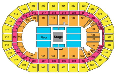 mts center seating capacity mts centre tickets in winnipeg manitoba mts centre