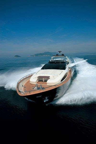 epic pontoon boats umm ok 92 duchessa miscellaneous weird epic