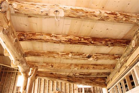 west balkon west balcony coteau des prairies lodge
