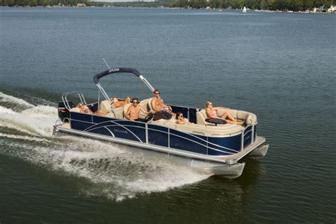 sylvan pontoon boats research 2013 sylvan boats signature 8525 lz on iboats
