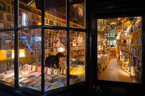 libreria bookshop libreria a bookshop by second home