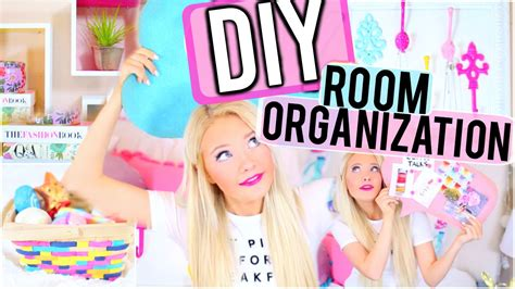 diy clean room diy room organization and storage ideas how to clean your room in 2016