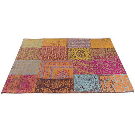 tappeto orientale tappeto orientale multicolor