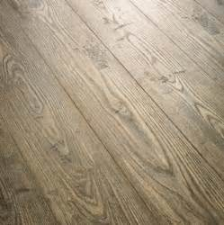 Infinity Laminate Flooring Kronoswiss Infinity 9 61 Quot Wide D3734ct Laminate