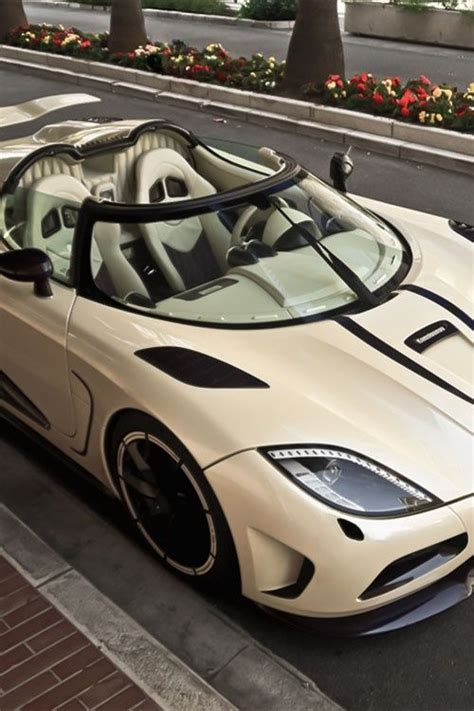 koenigsegg wrapped great design black lines on ivory chic coco chanel look