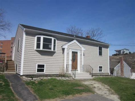 Hull Massachusetts Reo Homes Foreclosures In Hull Massachusetts Search For Reo