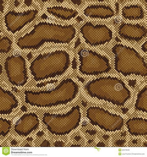 design pattern with python python pattern royalty free stock images image 20479049