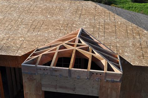 andrew roof roof framing geometry divers hip rafters with