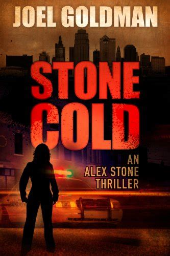 cold the alex thriller series kindofbook us