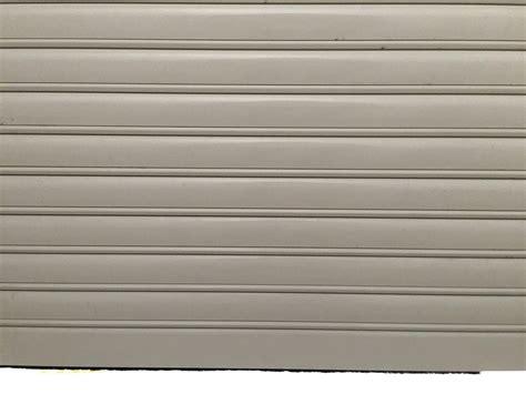 persianas enrollables aluminio persiauto persianas de aluminio