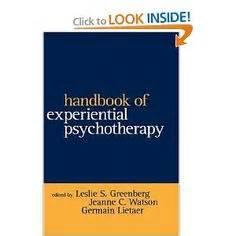 Buku Terbaru Handbook Experiential Learning education on