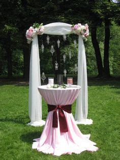 Piping And Draping For Weddings 1000 Images About Brittany S Wedding Flower Ideas On