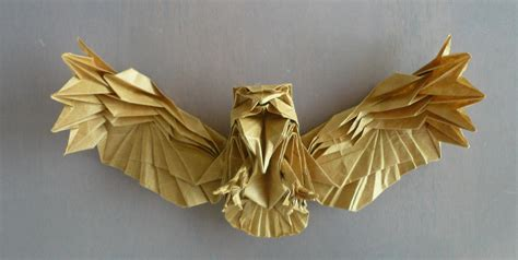 tough origami tough origami gallery craft decoration ideas