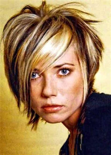 images of ladies blonde streaked hairstyles new short blonde hairstyles 2014 short hairstyles 2016