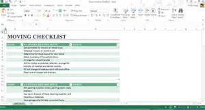 office move project plan template microsoft s free templates aren t just for your work