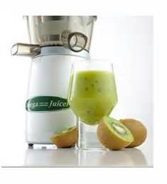 Mixer Merk National Omega susieqtpies cafe 3 healthy smoothie recipes for national physical fitness month