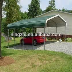 Portable Carports For Sale Portable Folding Garage Storage Shelter Used Carports For
